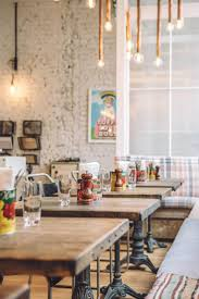 cafe interior designs ecormin com
