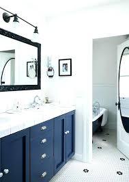 navy blue bathroom sink vanity ideas u2013 buildmuscle