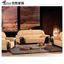 wooden sofa set designs pictures centerfieldbar com