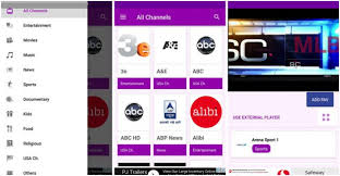 iphone apk uktvnow apk v8 16 for android pc iphone tv live