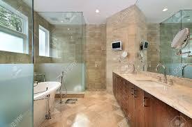 outstanding modern master bathroom shower master bath vanity ideas