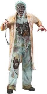 costumes scary scary doctor costumes scary costumes brandsonsale