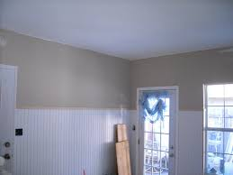 Pvc Beadboard Lowes - lowes pvc beadboard images reverse search