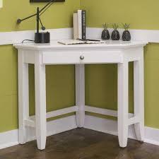 Small Corner Computer Desks For Home Small Corner Computer Desk New Home Design The About