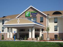 find west springfield hotels top 12 hotels in west springfield