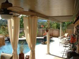 pictures of patio covers allumiwood patio covers