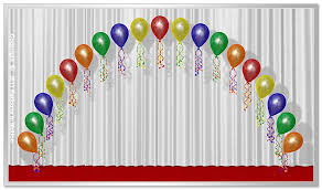 balloons delivery los angeles los angeles balloons los angeles balloon delivery la balloons