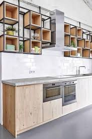 best 25 industrial kitchen design ideas on pinterest industrial
