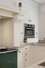 entrepot du bricolage cuisine cuisine bistrot ikea panneau de fibres de bois et feuille de dcor