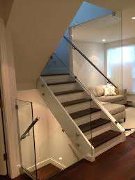Home Interior Company Glass Railing Company Stairs Deck Balcony Interior Home Haammss