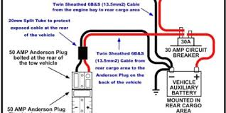 amplifier wiring diagrams how to add an your car in diagram for