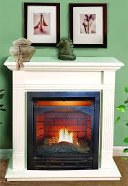 compact fireplace free gas natural rfn28tb vent u2013 fireplaces