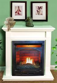 how to use a gas fireplace key u2013 fireplaces
