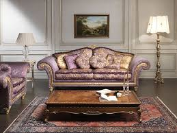 Best Luxury Sofa Vimercatimeda Images On Pinterest Luxury - Classic sofa designs