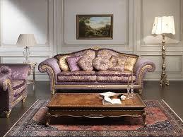 Best Luxury Sofa Vimercatimeda Images On Pinterest Luxury - Classic sofa design