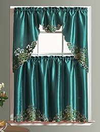 Victorian Kitchen Curtains by Compare Price To Victorian Kitchen Curtains Tragerlaw Biz