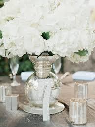 beautiful key west wedding at the ernest hemingway house modwedding