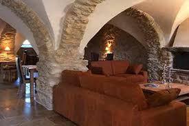 chambre d hote st florent corse la dimora charming corsica tourism corsica