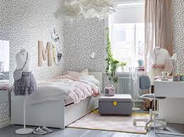 How To Decorate A Bedroom With White Furniture by Childrens Furniture U0026 Childrens Ideas Ikea Ireland