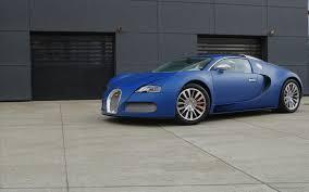 bugatti galibier wallpaper bugatti veyron bleu centenaire 2 wallpaper hd car wallpapers