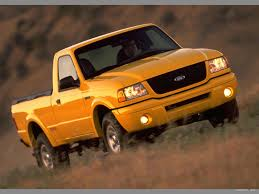 100 2000 ford ranger owners manual 2000 ford explorer