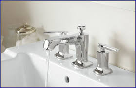 Kohler Vanity Faucets Kohler Bathroom Vanity Faucets Bathroom Home Design Ideas