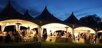 party rental companies top notch rental services party rental equipment tents tables