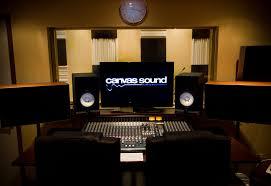 Studio Production Desk by 325108d1358003386 Canvas Sound Studio Build Wirral Control Room