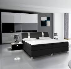 wohnideen schlafzimmer puristische ideen geräumiges wohnideen schlafzimmer weiss wohnideen