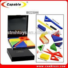 stationery set new school stationery set eco office stationery products buy