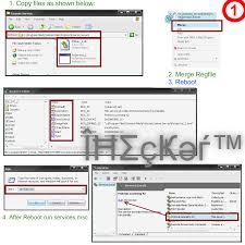 corel draw x4 error reading file corel draw x4 error 38 how to fix it coreldraw product