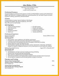 healthcare resume home health care resume resumess franklinfire co