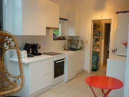 4 Room House by Nice Room In A House Of 4 Stockel Ucl Alma Room For Rent