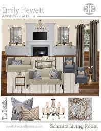 design living room online the flat decoration classic designing a