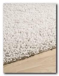 White Shag Rug Shag Area Rugs Manufacturer Shag Rugs Supplier Shag Carpets