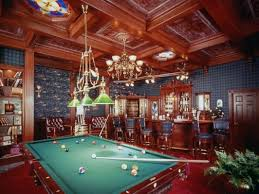 Best Game Room Images On Pinterest Game Room Pool Tables - Home and garden design a room