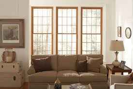 window world reviews bbb about window world st louis window company mo