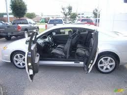100 reviews saturn quad coupe on www margojoyo com