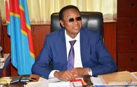 bruno bureau bruno tshibala au bureau agence congolaise de presse acp