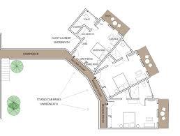 100 tv studio floor plan 239 best rendered plans images on
