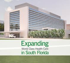 cleveland clinic florida highest ranked hospital in broward county