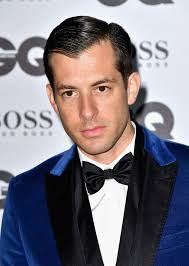 uk mens hairstyles the best celebrity haircuts of 2016 photos gq