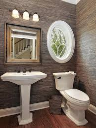 half bathroom remodel ideas 1000 images about small enchanting half bathroom remodel ideas