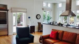 interior home decor interior home decor ideas home and garden digital library
