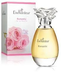 perfume price in dubai enchanteur perfume edt for price review and buy