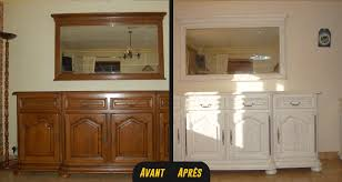 cuisine avant apr鑚 meuble cuisine vaisselier falsterbo lu0027tagre murale du0027antan
