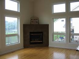 welcome home interiors schaumburg il 60193 847 533 8932