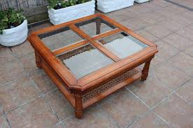 square glass top coffee table coffee table excellent coffee table with glass top metal and glass