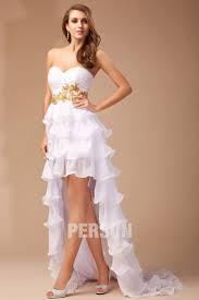 39 best vestidos de noche images on pinterest evening dresses