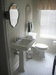 53 best guest bath images on guest bath bathroom